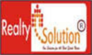RealtySolution