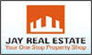 Jay Real Estate