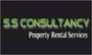 S S Consultancy