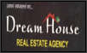 Dream House Real Estate Agency