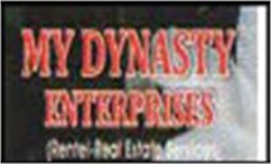 My Dynasty