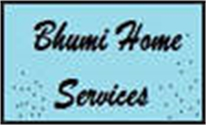 Bhoomi Home Services