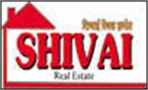Shivai enterprises