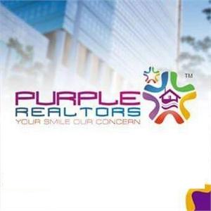 Purple Realtors