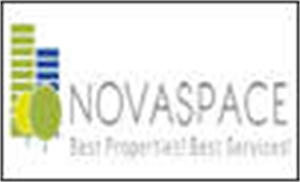 Novaspace Realty Pvt Ltd