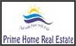 Prime Home Real Estate