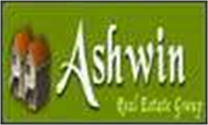 Ashwin Group