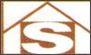 Shelter Estate Consultant