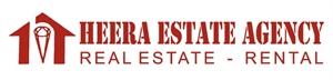 Heera Estate Agency
