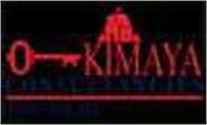Kimaya Consultancies