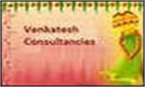 Venkatesh Consultancies