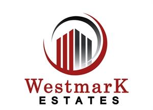 Westmark Estates