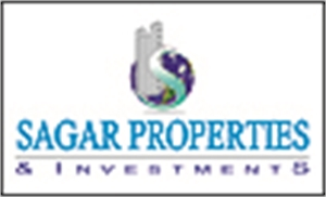 Sagar Properties & Investments.