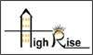High Rise Property Consultants