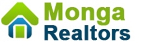 Monga Realtors Pvt. ltd