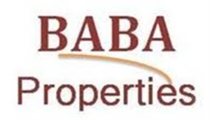 Baba Property - Jaipur
