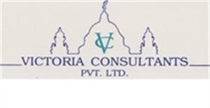 Victoria Consultants Pvt. Ltd.
