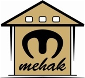 Mehak Infrastructure Pvt. Ltd.