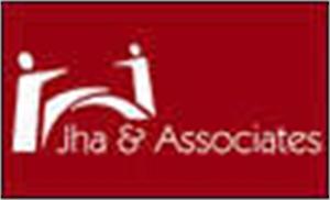 Jha & Associates
