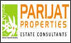 Parijat Properties