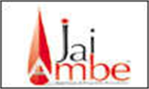 Jai Ambe Real Estate Consultants
