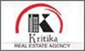 Kritika Estate Agency