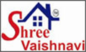 Shree Vaishnavi EstateConsultant  Developers
