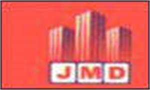 Jai Mata Di Real Estate Property Consult