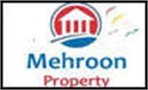 Mehroon Nisha Property