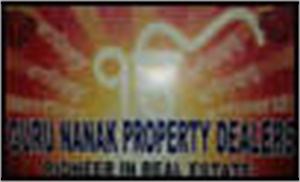 Guru Nanak Property Dealers