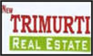 Trimurti Real Estate