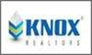 Knox Realtors