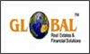Global Real Estates And Financial Solutions