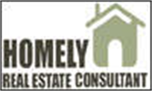 Homely Real Estate Consultant