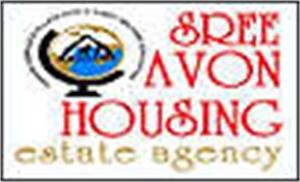 Sree Avon Housing Estate Agency
