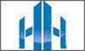 HIH Realty Pvt. Ltd.