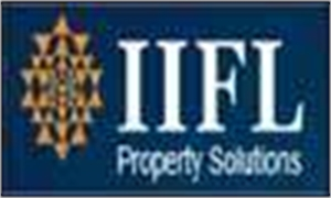 IIFL Property Solution