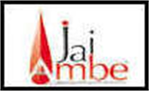 Jai Ambe Homes