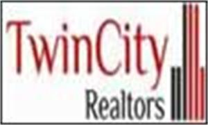 Twin City Realtors