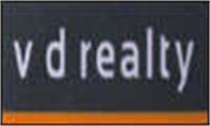 vd realty