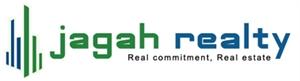 Jagah Realty Pvt. Ltd.