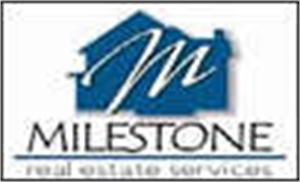 Milestone Enterprises