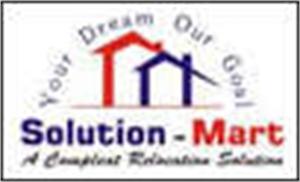 Solution Mart