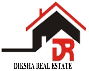 Diksha Real Estate