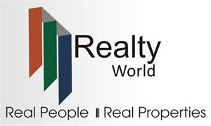 Realty World India