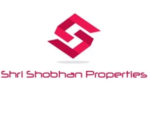 Shri Shobhan Properties