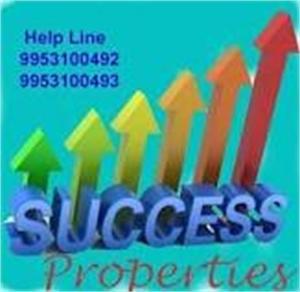SUCCESS PROPERTIES