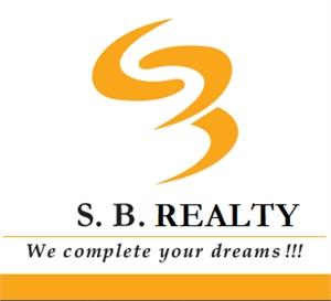 SB Realty