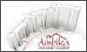 Ambika Real Estate Consultant
