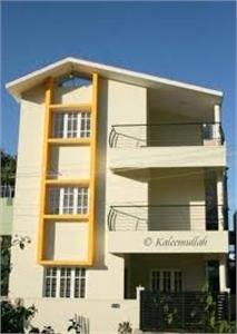 Bakshi Builders & Associates